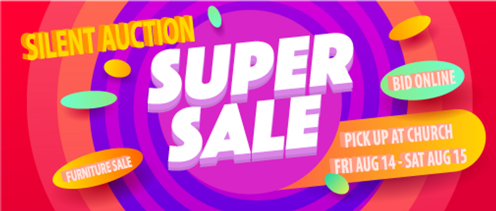 Super-Sale-August-2020.png