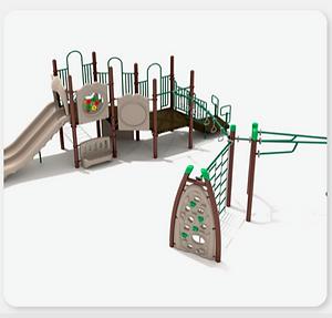 Playground 3.png