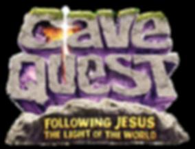 CaveQuestLogo_LR.png