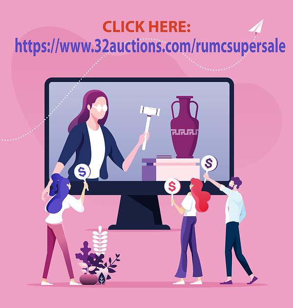 super-sale-link.png