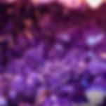 amatista-amethyst-beautiful-1121123.jpg