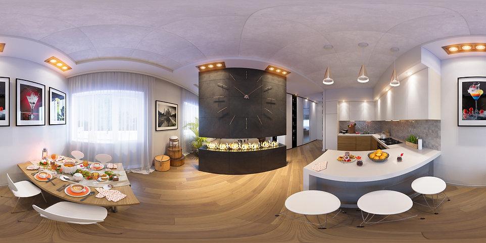 virtual tour apartments edited.jpg