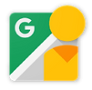 google streetview logo.png