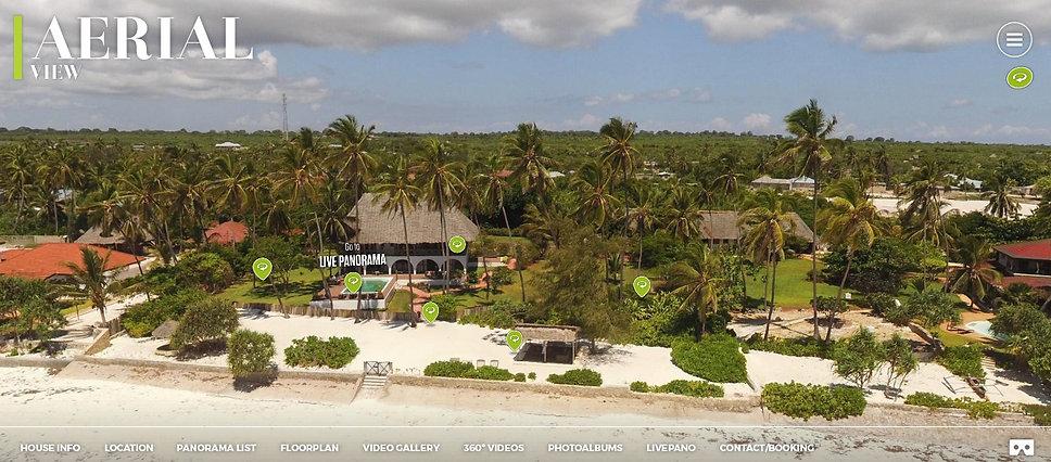 aerial panorama.jpg