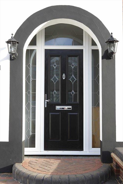 Black uPVC door.jpg
