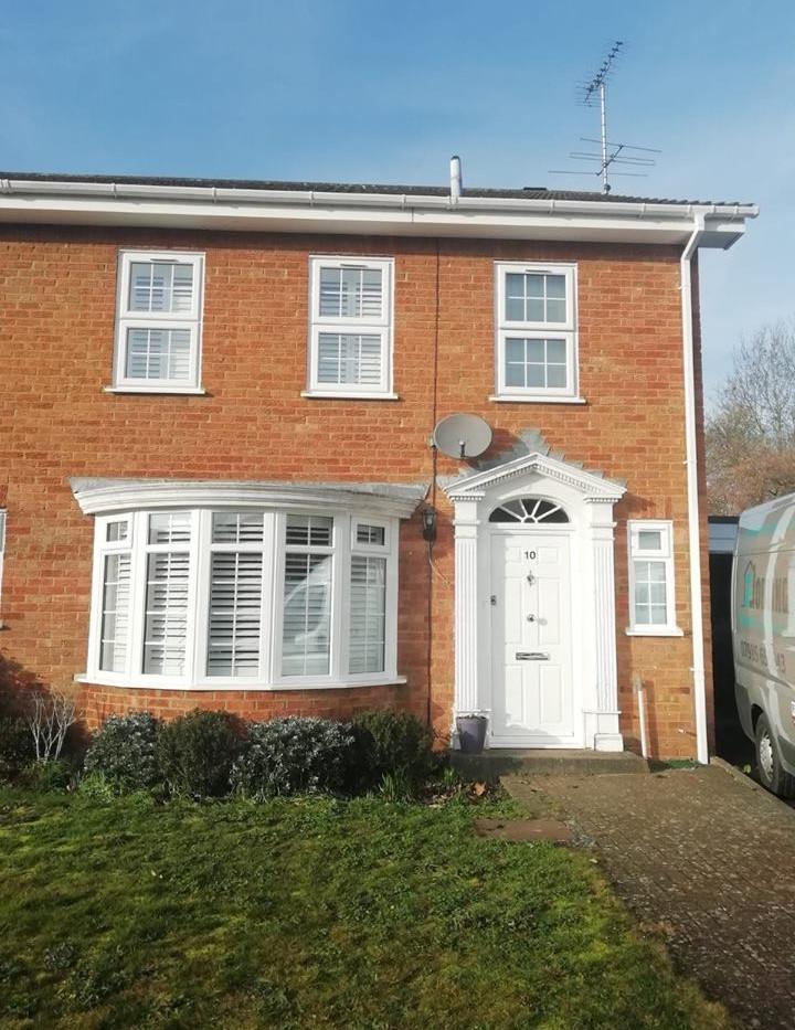 28-Jan-19 - John - Front of house.jpg