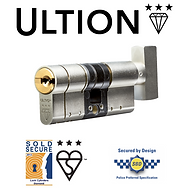 ultion-ts007-3-star-euro-cylinder-thumbt