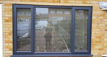front room window.jpg