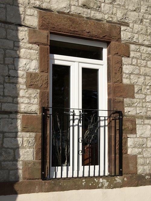 french door with balcony.jpg