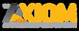 Axiom_Logo_4C.png