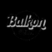 balkon_logo.png