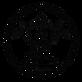 logo enrique transp.png