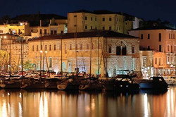 Things-to-do-in-chania.jpg