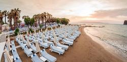 cabana-mare-beach-club1.jpg