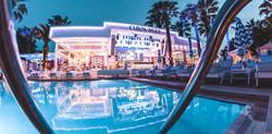cabana-mare-beach-club.jpg