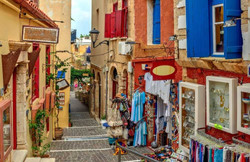 GREECE-CHANIA-OLD-TOWN-ALLEY-1.jpg