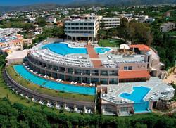 panorama-hotel-chania-location-2.jpg