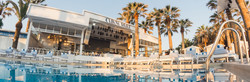 cabana-mare-beach-club4.jpg