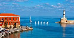 chania-travel-guide-beaches-accommodatio