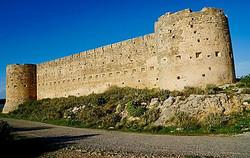 chania-crete-ottoman-fortress.jpg