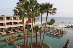 atlantica-kalliston-resort (1).jpg