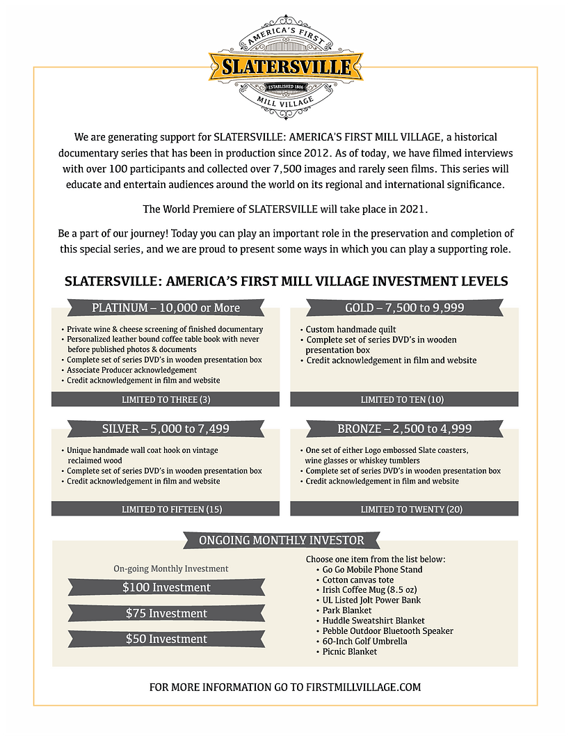 Slatersville_Investment Plan-01.png