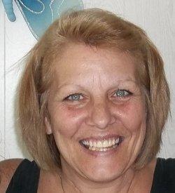 Gail Denomme