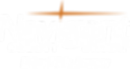 Nav Logo Tag - white w- color quasar.png