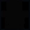 uncommonsense-full-logo.png