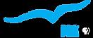 RIPBS-Logo1.png