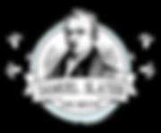 Samuel Slater Museum-Logo.png