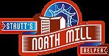 BelperNorthMillMuseum-Logo.png
