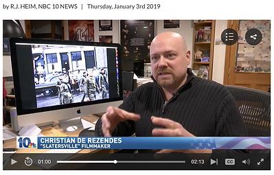 Screen Shot 2019-01-15 at 3.12.25 PM.png