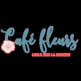 Café fleurs (4).png