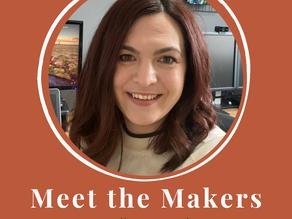 Meet The Maker - Jenny