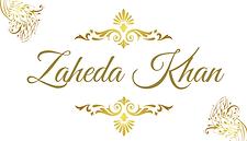 zaheeda_logo.png