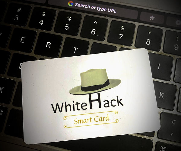 smartcard.jpg