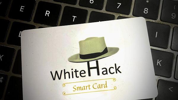 smartcardWH.jpg