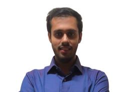 Prathamesh Sonsurkar