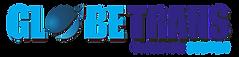 globetrans_logo.png