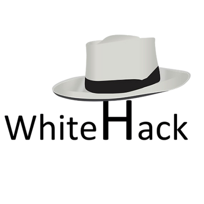 whitehack_dp-removebg-preview.png