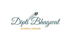 Diptibhagwat_logo.png