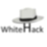 whitehack_dp.png