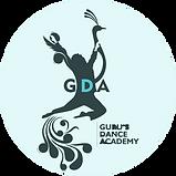gdalogo_logo.png