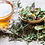 Thumbnail: Hair Tea: Customizable