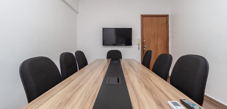 Sala de Aula I - Corporate.jpg