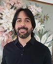 Rodrigo Ferreira.jpg