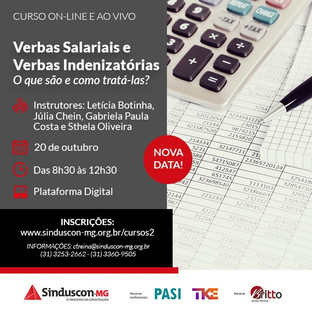 Verbas salariais e verbas indenizatórias - NOVA DATA!.jpeg