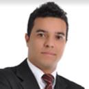 Rafael-Gregório.png