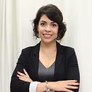 Amanda Muniz (1).png